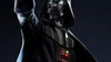 Слух: новый президент LucasArts отменил Force Unleashed 3
