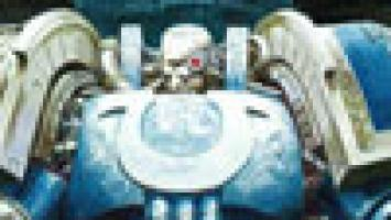 THQ запустила программу поддержки фанатов Warhammer 40 000