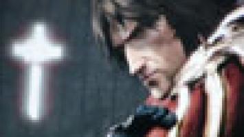 Castlevania: Lords of Shadow получит сразу два DLC