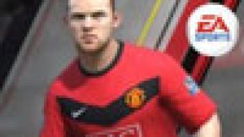 Electronic Arts: FIFA лучше PES