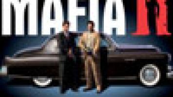 Скандал: релиз Mafia 2 может быть отменен
