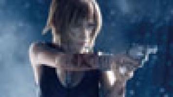 Parasite Eve может посетить PS3