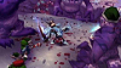 DeathSpank отправится на поиски «Трусов добродетели» в сентябре