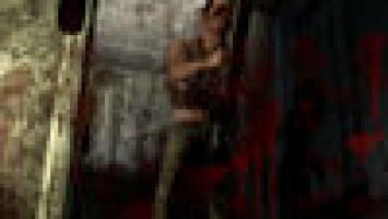 Saw 2: Flesh and Blood в продаже с 19-го октября