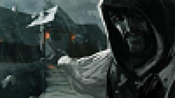 Демка Arcania: Gothic 4 появится в конце сентября