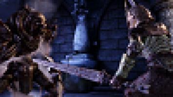 Dragon Age: Охота на ведьм начнется 7-го сентября
