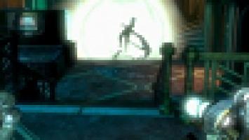 BioShock 2: Логово Минервы открывается 31-го августа