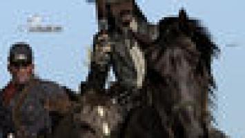 Азартные игры прибудут в Red Dead Redemption 21-го сентября