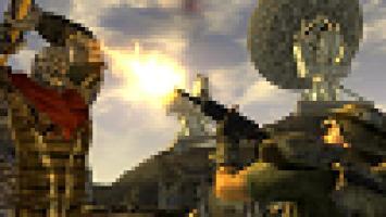 Fallout: New Vegas – даже роботы могут лишиться невинности в Нью-Вегасе
