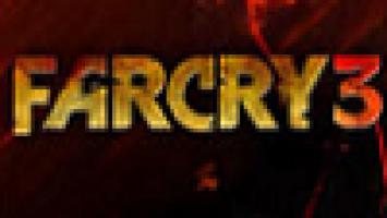 Far Cry 3 опять вылезла из катакомб