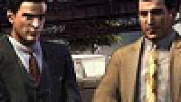 Финансы: Mafia 2 вряд ли пополнит кошелек своих создателей