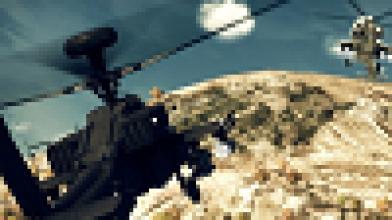«Апачи» поднимутся в небо 9-го ноября