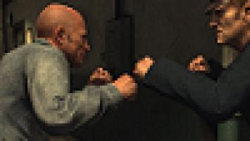 Mafia 2: Вендетта Джимми свершится 7-го сентября