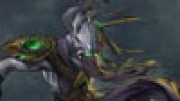 Blizzard мечтает о фильме по StarCraft