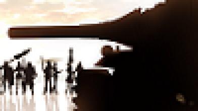 Valkyria Chronicles 3 выйдет из тени 16-го сентября