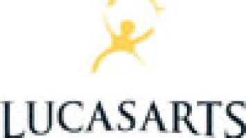 Скандал: в LucasArts начинаются увольнения, студия может быть закрыта