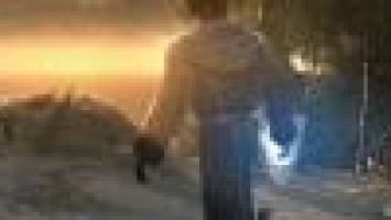 Первые пробы Arcania: Gothic 4 пройдут 24-го сентября