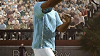 Мафиозный теннис