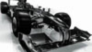 F1 2010 ушла на «золото»