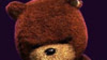 Для Naughty Bear выйдет «пиратское» дополнение