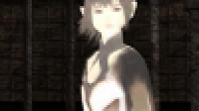 Ico и Shadow of the Colossus перебегут на PS3 в следующем году