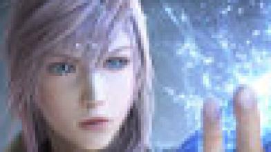 Сайт Dissidia 012: Final Fantasy ожил