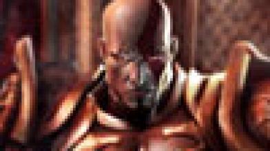 Шесть причин оформить предварительный заказ на God of War: Ghost of Sparta