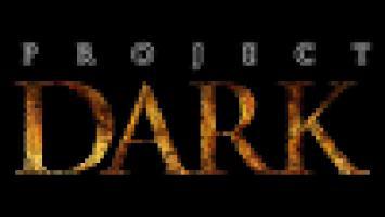 Project Dark – новая игра от создателей Demon's Souls