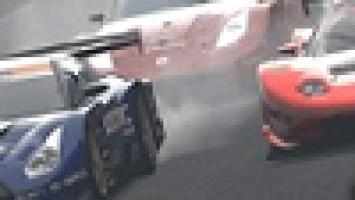 Новая информация о Gran Turismo 5, Gran Turismo 6 – уже в разработке