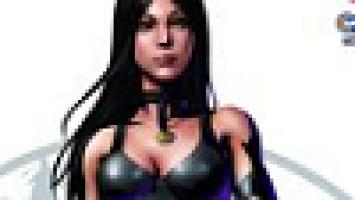 Еще четыре бойца стали частью Marvel vs. Capcom 3