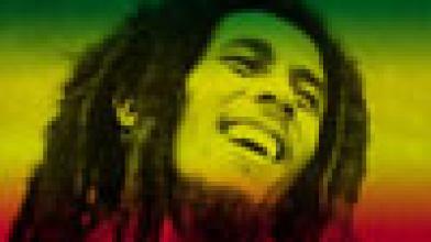 Rock Band Music Store пополнится композициями Боба Марли