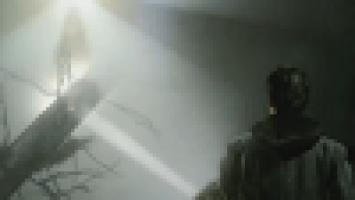 Первый сезон Alan Wake завершится 12-го октября
