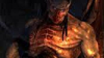 Демка Castlevania: Lords of Shadow появится на PSN 29-го сентября