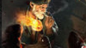Left 4 Dead: Новая кампания The Sacrifice выйдет 5-го октября