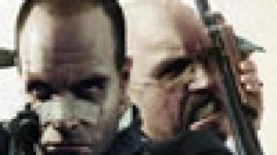 Продюсеры фильма по Kane & Lynch вновь ищут режиссера