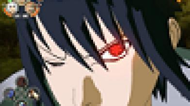 Naruto Shippuden: Ultimate Ninja Storm 2 озолотилась