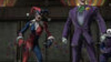 Релиз DC Universe Online перенесен на начало 2011-го года