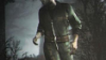 Vatra Games рассказывает о Silent Hill 8