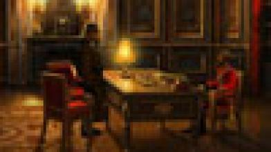 Рецензия Lost Horizon на PlayGround.ru