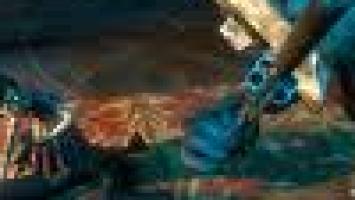 PC-версия BioShock 2 осталась без поддержки