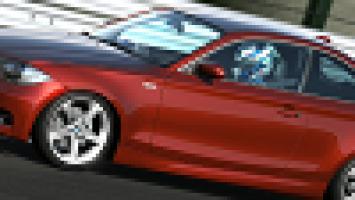 Gran Turismo 5 задерживается в производственных цехах