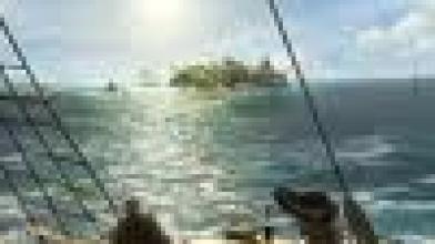 Pirates of the Caribbean: Armada of the Damned отбросила коньки