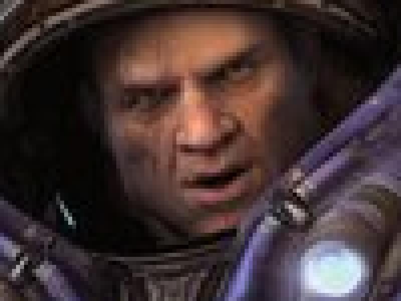 Blizzard Entertainment судится с хакерами StarCraft 2