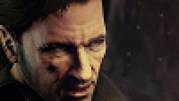 Resistance 3 не станет последней игрой в серии