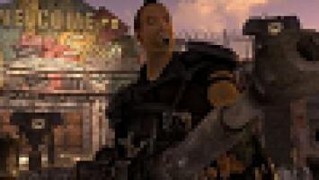 Первое дополнение для Fallout: New Vegas появится на Xbox Live в этом году