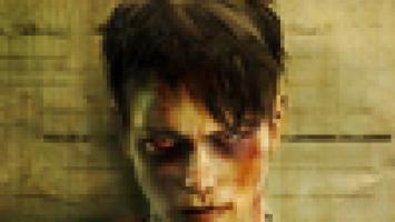 Capcom не собирается менять новый образ главного героя DMC