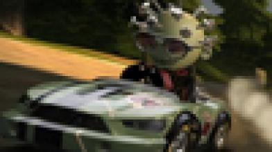 Дополнение для Modnation Racers можно скачать бесплатно
