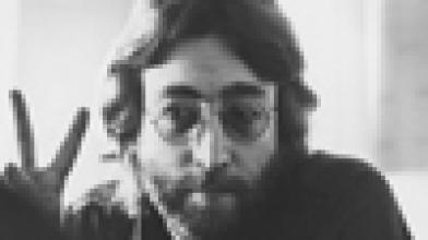 Альбом Джона Леннона появится в Rock Band 3