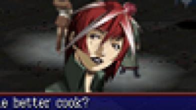 Persona 2: Innocent Sin перебирается на PSP