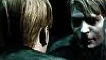 Konami собирается сделать ремейк Silent Hill 2?